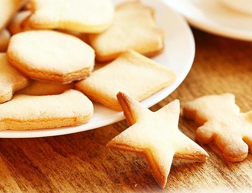 15pcs/set Stainless Steel Cookie Biscuit DIY Mold Star Heart Poker shape Cookit Fruit Cutter Baking Mold Kitchen Accessories GYH