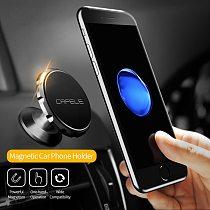 CAFELE Magnetic Car Phone Holder Stand Universal GPS Air Vent Mount car phone holder магнитный держатель phone holder in car
