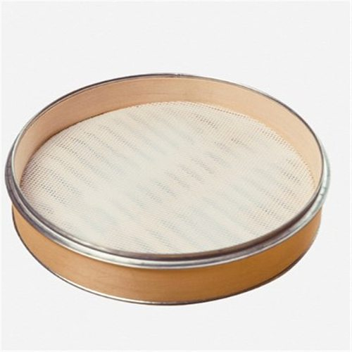 1Pcs Non-Stick White Silicone Steamer  Paper  Kitchen Cooking Bamboo Steamer Dim Sum Paper Cooking Tools Accessories