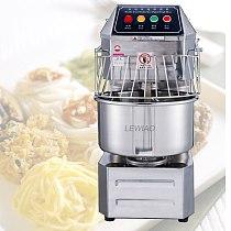 Electric Dough Mixer Professional Eggs Blender Kitchen Stand Food Mixer Milkshake Cake Mixer Kneading Machine