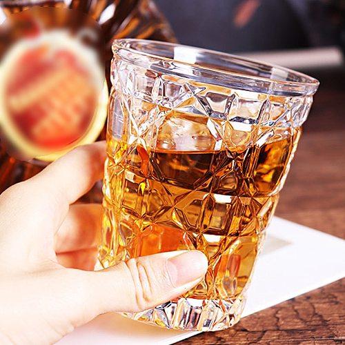 Creative Glass Coffee Mug 320ml Cute Squirrel Tea Mug Elk Tea Cup Heat Resistant Glass Beer Mug Coffee Cup Dropship