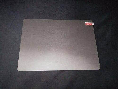 Premium Tempered Glass Screen Protector Film Guard LCD Shield For 10.1  BDF KT107_V01 KT107 V01 3G