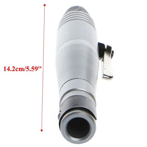 Rotary Quick Change Handpiece Flex Shaft 3/32Inch / 2.35Mm Shank Tool For Fore A14_25