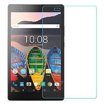 9H Tempered Glass for Lenovo Tab 3 8 Plus P8 TB-8703 Screen Protector Tablet HD Glass For Lenovo Tab3 TB-8703F Protective Film