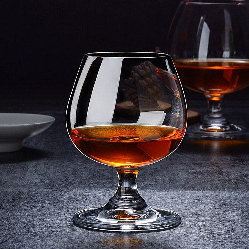 Cute Cup Champagne Glass Travel Wine Korean Glass Cup Thermal Mugs Vintage Wine Metal Glass Big Kubek Do Kawy Household Eg50bl