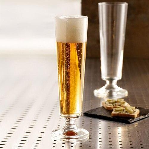 Belgium Durobor Dortmund Pilsner Glass Flutes Design Beer Goblet Craft Brew Cup Lindemans Steins Mug Beer-glass Drinking Glasses