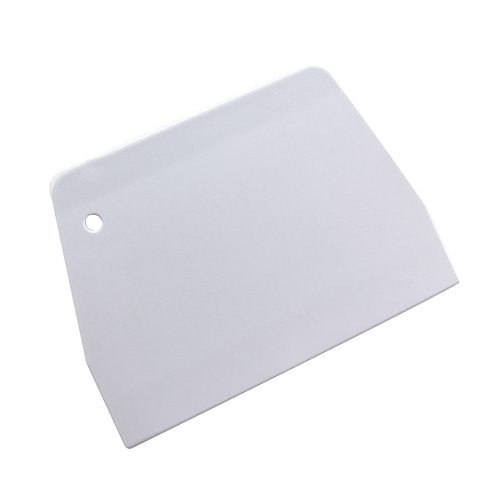 2pcs Grill Pad Ac Baking Plate Rolling Fondant Accessories Silicone Baking Cake Dough Fondant Rolling Kneading Mat Scale Table