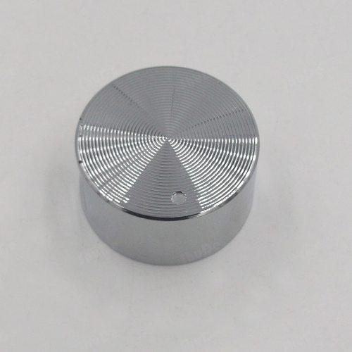 2Pcs/Set Rotary Switch Gas Stove Parts Stove Gas Stove Knob Round Knob Knob For Gas Stove