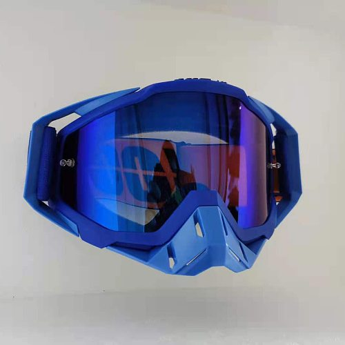 New Cycling Sunglasses Glasses Motocross Glasses Mtb Glasses Men Glasses  Men Mtb Wind Mirror Mtb Accessories Motorcycle Glasses