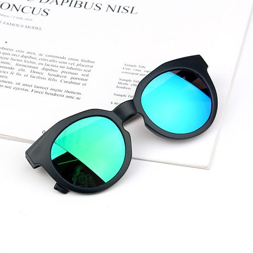 Beautyeye Brand 2018 New Kids Sunglasses Grils Lovely Baby Sunglasses Children Glasses Sun Glasses For Boys Gafas De Sol UV400