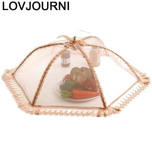 Cucina Panela Keuken Accesoires Cook Mosquito Pot Ustensiles De Cuisine Kitchen Cozinha Cookware Cocina Folding Food Cover