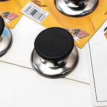 Utensil Pot Pan Lid Cover Holding Knob Screw Handle Kitchen Accessories Universal Kitchen Cookware Replacement