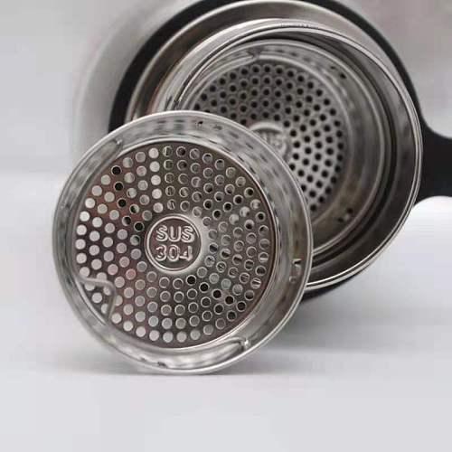 Stainless Steel Sports Motivational Vacuum Bottle Leak Proof Custom Logo