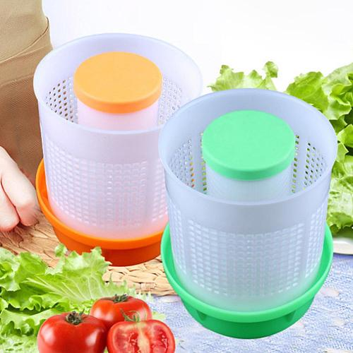Vegetable Water Remover Hand Press Dehydrator Dumpling Pie Filling Squeezing Kitchen Tool Quickly Make Dumpling Filling Squeezer