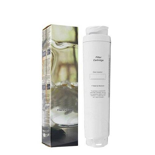 Oem Water Filter Replfltr10 Replacement For Bosch 9000 194412 Ultra Clarity Filter Cartridge Refrigerator Water Filter 1 Piece