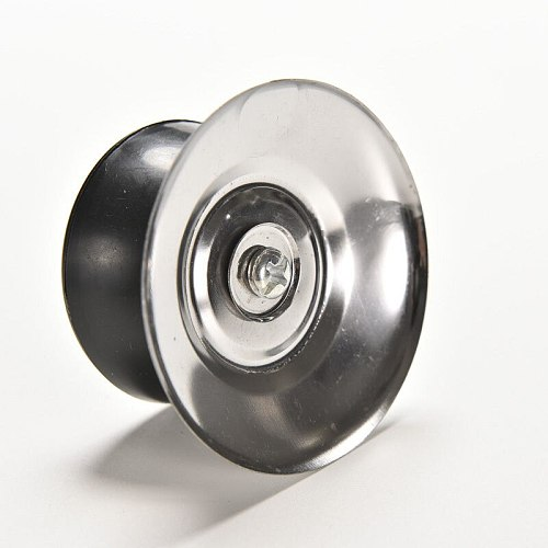 Hot Sale Universal Replacement Kitchen Cookware Pot Pan Lid Hand Grip Knob Handle Cover Pan Lid Handle Kitchen Accessories