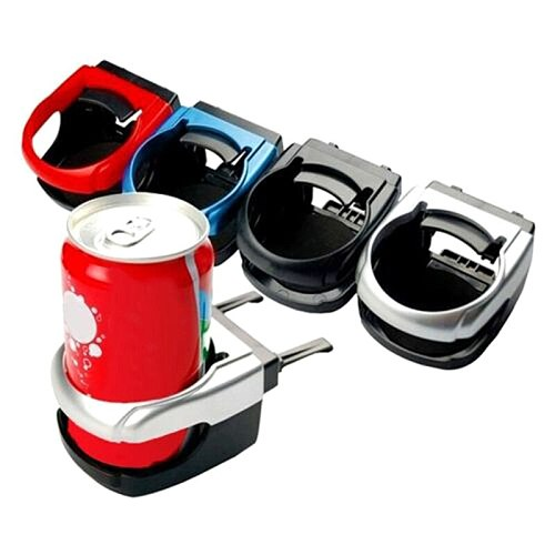 Universal Car Mount Stand Drinks bracket car accessories car-styling Truck Drink Water Cup Bottle Can Holder Door