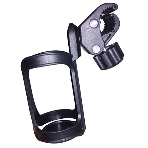 Universal water cup holder for bicycles Stroller bottle holders children cup holder bottle holder accessories