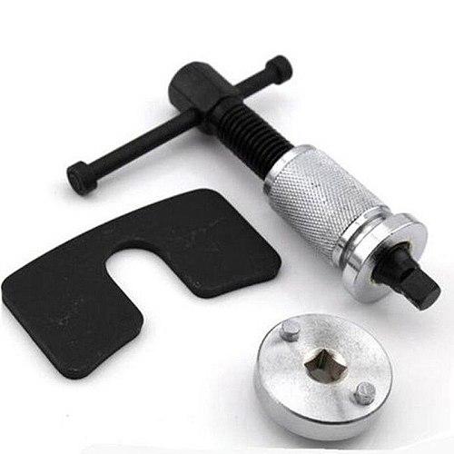 Piston Repair Tool Compressor For Disc Brake Press Car Pump Disassembly Professional Hand Pad