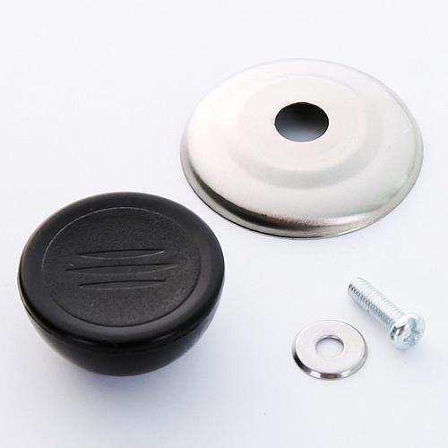 Cookware Replacement Utensil Pot Part Pan Lid Cover Knob Handle Kitchen Accessories Anti-scalding Universal Cooking Tools