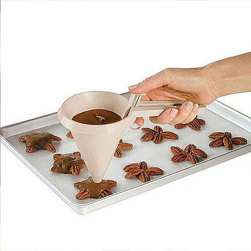 24 Holes Non-stick Cake Cookie Pans Baking Mold Muffin Tray Cupcake Carbon Steel Baking Pan Yogurt Pudding Tartlet Mould