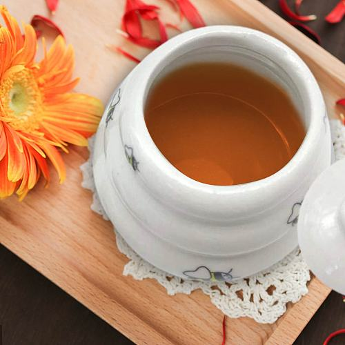 Mini Ceramic Honey Pot Jar With Dipper Giftable Beehive Honey Jar Supplies Storage Tank Tea And Coffee Accessory Kitchen Tool