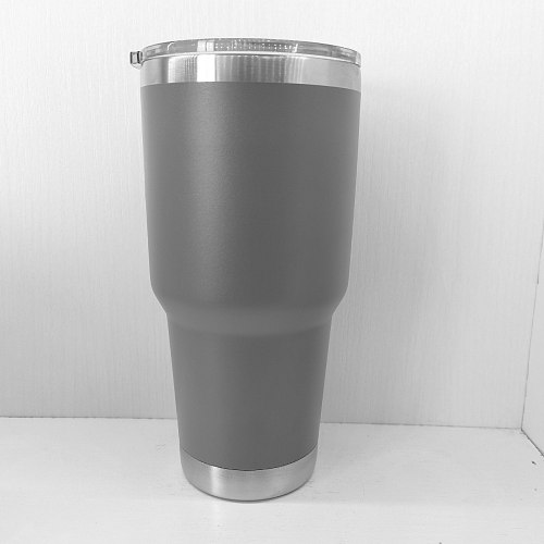 30oz car mug ice master mug custom beer mug car mug items  cool water bottle  steel water bottle  free items clear water bottle