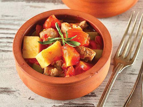 Kitchen Utensils Cuisine Casserole Cookware Cooking Pot Ceramic Stone Cookware Pot Handmade Temperature Resistance 3 Pieces