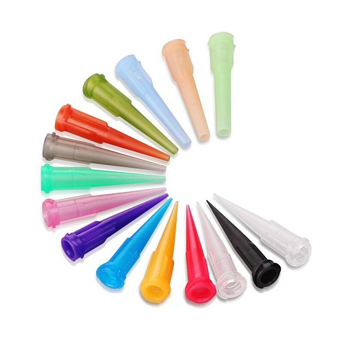 1pc New Plastic Food-grade Jam Painting Squeeze Bottles Nozzles Pastry TattooKetchup Dispenser Sauce Cake Decoration Craft