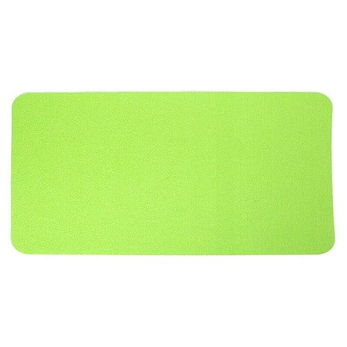 Large Felt Cloth Mouse Pad Non-slip Mouse Pad Mouse Mat for Office desk pad