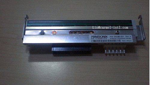 Printer Supplies Original Brand New T4M Printhead  252379-001  Barcode Label Print Head 203dpi For Printronix T4M