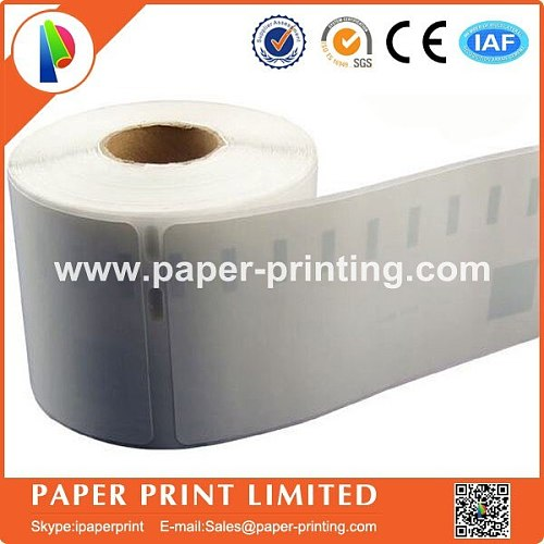60 ROLL DYMO 99014 COMPATIBLE LABELS for LW450 28mm x 89mm (Also supply 99012 99014 99015 99017 11352 11353 11354 etc)