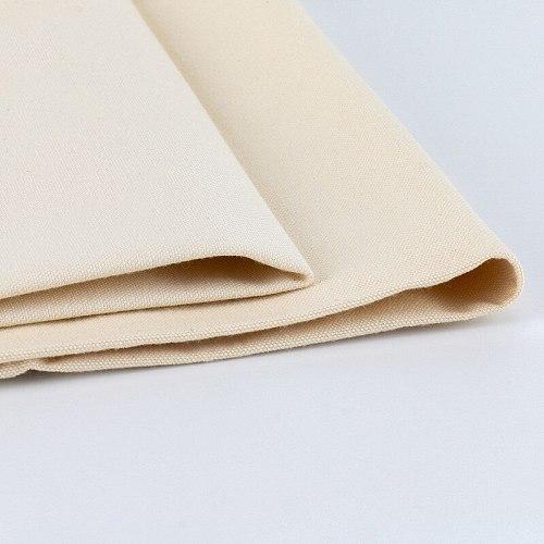Linen Fermented Cloth Dough  Pans Proving Bread Baguette Flax Cloth Baking Mat Baking Pastry Kitchen Tools
