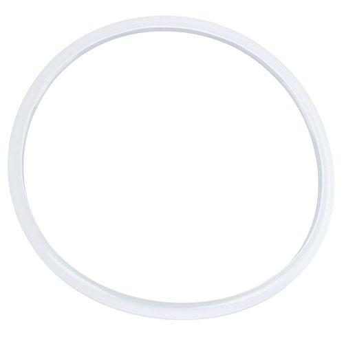 New 24cm Inner Diameter Rubber Pressure Cooker Gasket Sealing Ring
