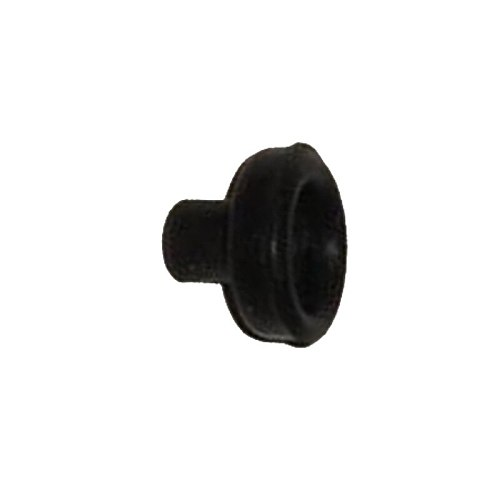 Silicone Valve Seal for tefal clipso (old model) pressure cookers For 5/6lt and 7/8 lt. 13 mm. silikon Madeın TURKEY