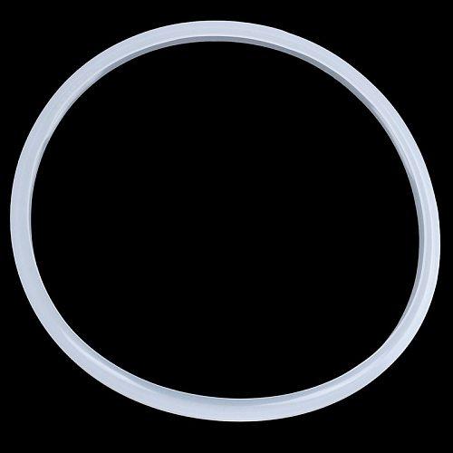 24cm Inner Diameter Rubber Pressure Cooker Gasket Sealing Ring-ABUX