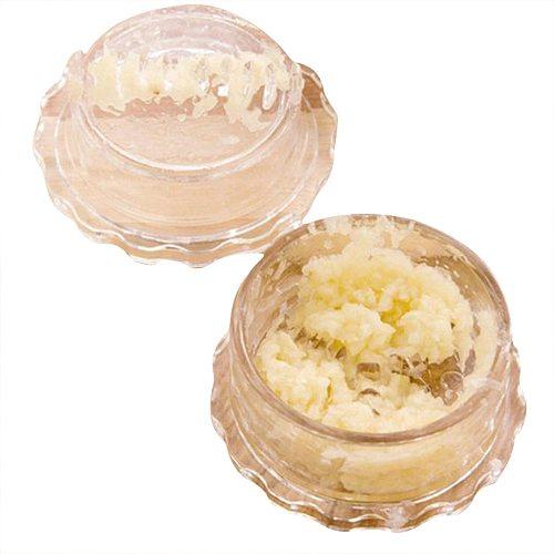 1pc Garlic Presses Manual Mashed Garlic Manually Processor Food Chopper Fruit Slicer Twist Prevent Tears Kitchen Tool Crusher