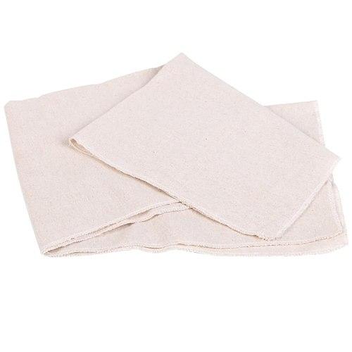 75*45 cm Linen Fermented Cloth Dough Bakers Pans Proving Bread Baguette Flax Cloth Baking Mat Baking Pastry Kitchen Tools