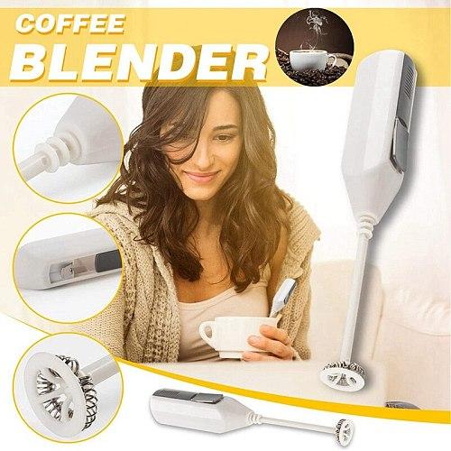 HOT Electric Mixer Mini Handheld Mixer Hand Blenders Electric Eggs Cream Mixer Household Small HandHeld Mixer Electric Stick