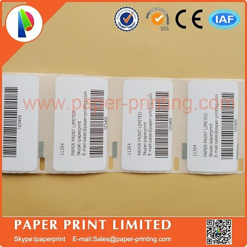 20 Rolls Dymo Compatible Labels 11354 Etiketten 57x32mm for LW450Turbo (Also supply 99012 99014 99015 99019 11353 11355 11356)