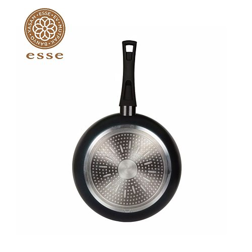 Compitable With induction Cooker Frying Pan Omelet Non-Stick Egg Pancake Steak Pan Cooking Egg Ham Pans Breakfast Maker Cookware