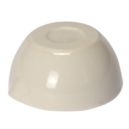 6cm/8cm/10cm ceramic mortar&pestle Porcelain Grinding Mortar Tank massage use
