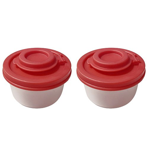1/2/4pcs Pepper Shakers Moisture Proof Small Mini Pepper Shaker To Go Camping Picnic Outdoors Kitchen Lunch Boxes Herb Travel