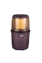 Electric Coffee Grinder Kitchen Cereals Nuts Beans Spices Grains Grinding Machine Multifunctional Home Coffe Grinder Beko  220V