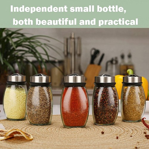 Spinnings Countertop Herb and Spice Rack Organizer Storage Holder For Cabinets Pantry Countertops RERI889