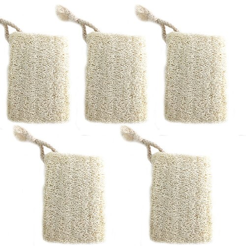 Loofah scrubbing towel gloves strong back rubbing mud adult double-sided back rubbing sponge bathing and bathing