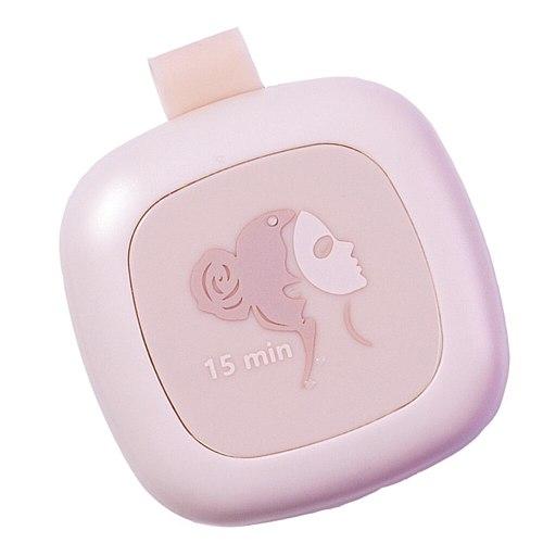1Pc Multipurpose Makeup Reminder Skin Care Time Management Tool Kitchen Timer