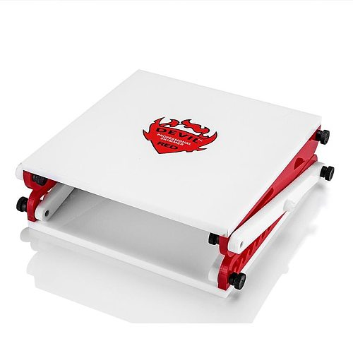 Marine Sources Red Devil Skimmer Stand Adjustable Height Aquarium Fish Tank Accessories
