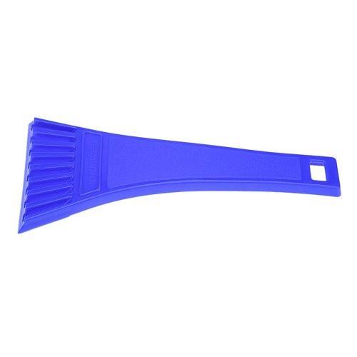 Car Ice Scraper Auto Vehicle Windshield Window Snow Remover Scraper Shovel Cleaning Tools Winter Car Accessories Supplies