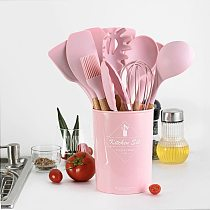 Silicone Cooking Set VIP Link for Tom